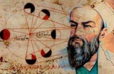 Bîrûnî Ve Astronomi (2)
