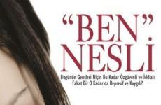 Ben Nesli (1)