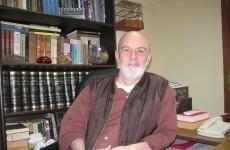 Mustafa Kutlu Yaşlı (2)