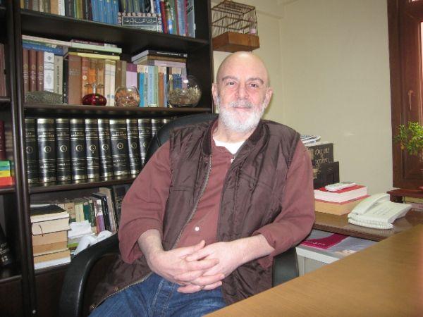 Mustafa Kutlu Yaşlı