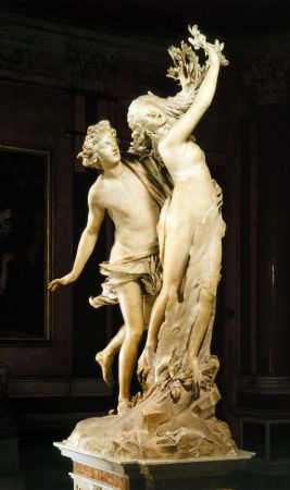Gian Lorenzo Bernini,