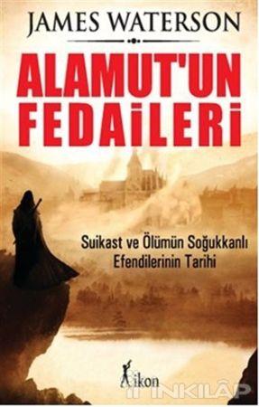Alamut'un Fedaileri