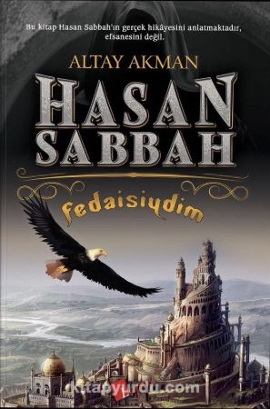 Hasan Sabbah, Fedaisiyim