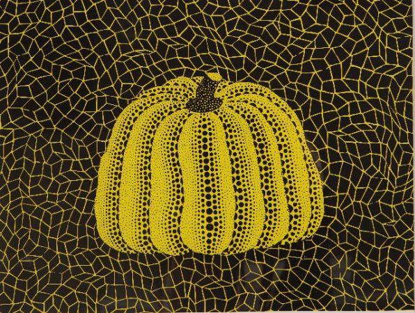 Pumpkin, 1984